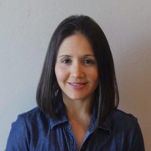 Michelle Uger