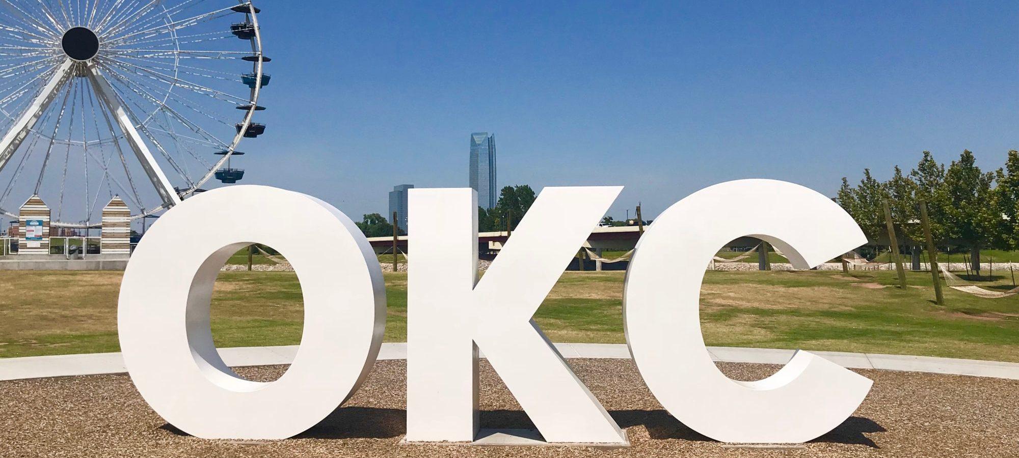OKC Dietitians